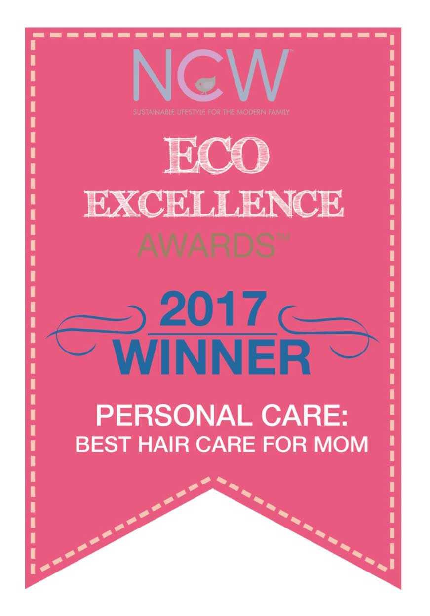 Radico Eco Excellence logo