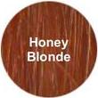 Honey Blonde