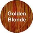 /radico-colour-me-organic-golden-blonde-orgaaniline-taimne-juuksevarv-100g.html